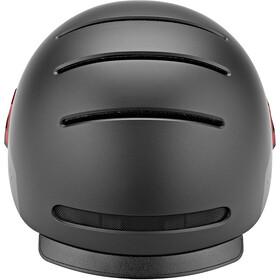 LIVALL BH51M Neo Multifunctionele Helm, grijs